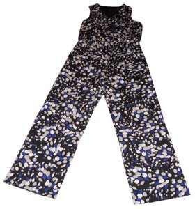 ILE New York Pants