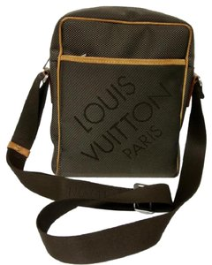 Louis Vuitton Gm Neverfull Monogram Speedy Artsy Cross Body Bag