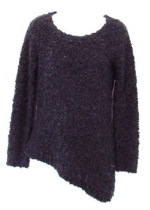 209 Wool Sweater