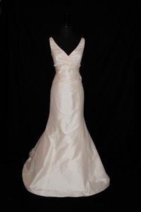Paloma Blanca 333952 Wedding Dress
