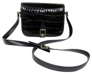 Gucci Cambon Cc Chanel Cross Body Bag