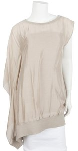Brunello Cucinelli Tunic