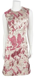 Lela Rose Dress