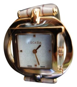 Escada Escada Watch NWT