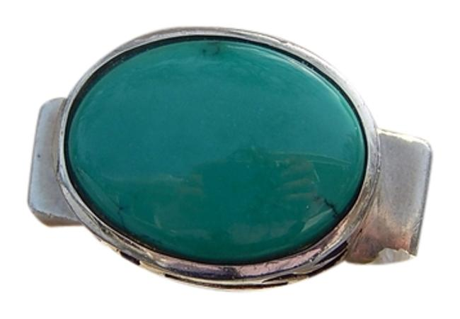 Item - Turquoise - Retired Size 8 Ring
