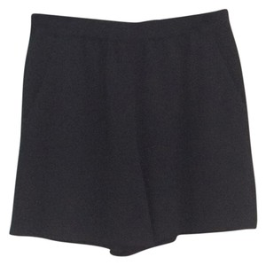 St. John Dress Shorts