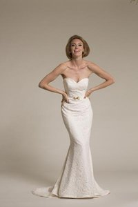 Amy Kuschel Cassidy Dress Wedding Dress