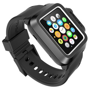 Apple Watch 38mm Waterproof Case