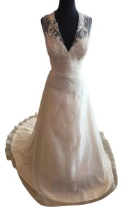 Justin Alexander Sweetheart 6151 Wedding Dress