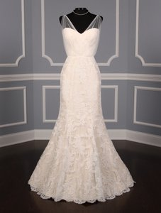 Romona Keveza L5012 Wedding Dress