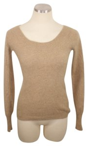 Old Navy Cashmere Boat Neck Sweater
