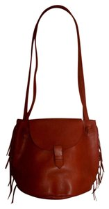 Madewell Shoulder Bag