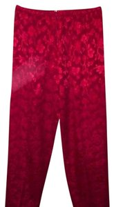Other Trouser Pants Red
