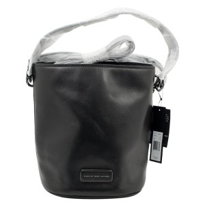 Marc by Marc Jacobs Ligero Cross Body Bag