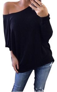 The Envy Collection Tunic