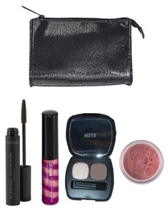 bareMinerals BareMinerals Makeup Bag Collection