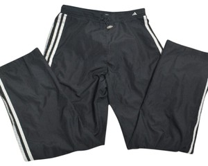 adidas Athletic Jogging Pants