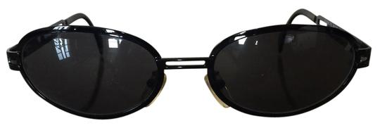 Preload https://img-static.tradesy.com/item/2022150/dolce-and-gabbana-black-dolce-and-gabbana-plastic-and-metal-occhiali-sunglasses-0-3-540-540.jpg