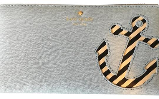 Preload https://img-static.tradesy.com/item/20221957/kate-spade-multicolor-lacey-wallet-0-1-540-540.jpg