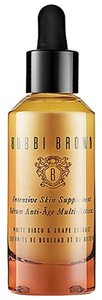 Bobbi Brown Bobbi Brown Intensive Skin Supplement Serum