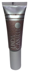 New Linda Cantello Glide Modern Eyecolor Cream - 8.5g - Notable