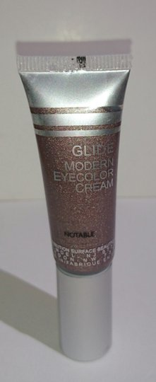 Other New Linda Cantello Glide Modern Eyecolor Cream - 8.5g - Notable