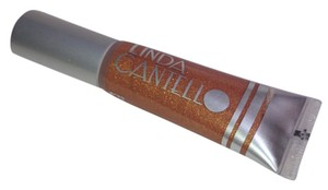 Other New Linda Cantello Glide Modern Eyecolor Cream - 8.5g - Honeyed