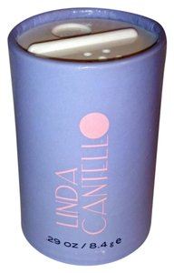 New Linda Cantello Shimmering Loose Powder Blush - Bellini