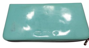 Tiffany & Co. Tiffany Wallet