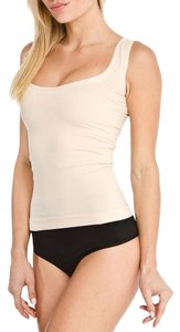 skinny girl NWT Shaping Torsette Wear Your Own Bra Cami Orig. $38 XL
