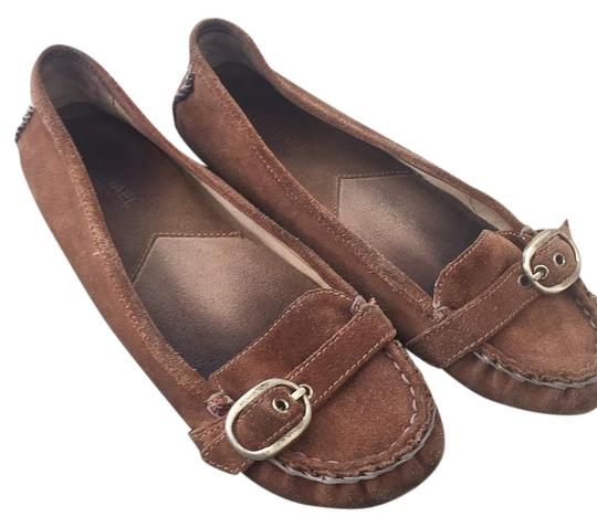 Preload https://img-static.tradesy.com/item/20222580/michael-michael-kors-brown-moccasin-flats-size-us-75-regular-m-b-0-1-540-540.jpg