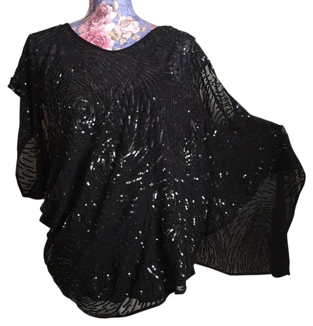 Preload https://img-static.tradesy.com/item/20222589/gold-hawk-asymetrical-sequined-night-out-top-size-8-m-0-1-650-650.jpg