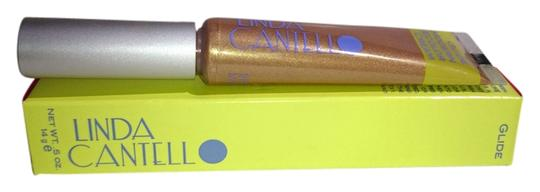 Other NIB Linda Cantello Glide Modern Eyecolor Cream - 14g - Goodie