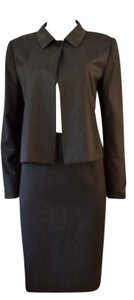 Calvin Klein Skirt & Jacket Suit