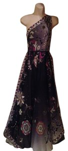 Emilio Pucci One Dress