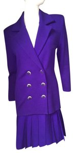 St. John ST. JOHN Knit Skirt Suit
