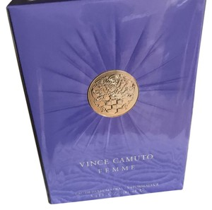 Vince Camuto Vince Camuto Femme