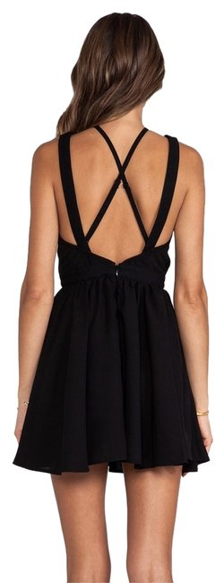 Preload https://img-static.tradesy.com/item/2022299/keepsake-the-label-northern-lights-fit-and-flare-strappy-bustier-above-knee-night-out-dress-size-4-s-0-0-650-650.jpg