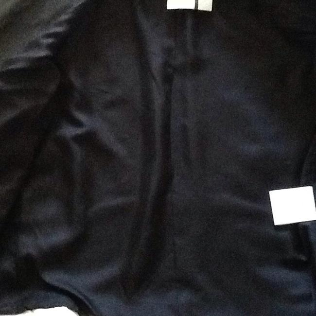 A.L.C. Off white Leather Jacket Image 10