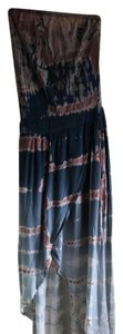 Maxi Dress by Gypsy05