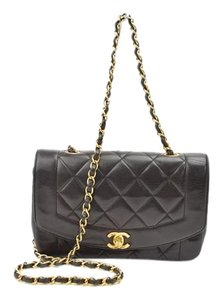 Chanel Flap Flap Woc Wallet On Chain Woc Shoulder Bag