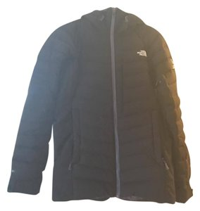 The North Face Warm Coat
