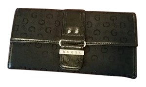 Guess Gemma Girl's Gifts