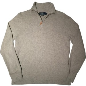 Ralph Lauren Mens Mens Mens Fleece Mens Sweatshirt Mens Sweater
