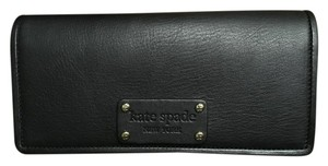 Kate Spade Kate Spade Leather Wallet