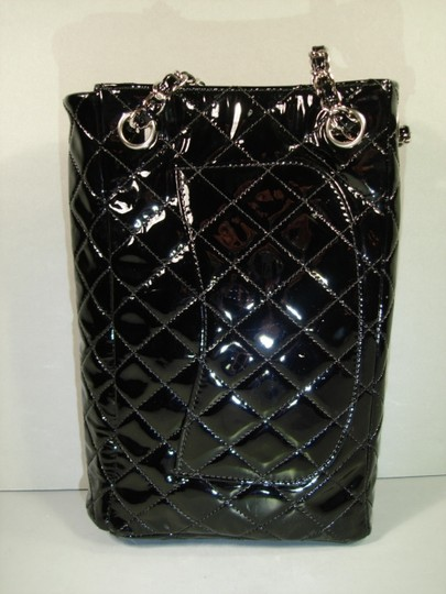 Chanel New Novelty Rare Small Size With Box Shoulder Bag Image 1
