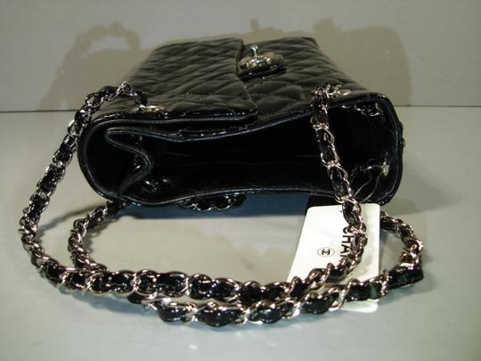 Chanel New Novelty Rare Small Size With Box Shoulder Bag Image 10