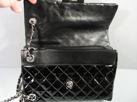 Chanel New Novelty Rare Small Size With Box Shoulder Bag Image 6