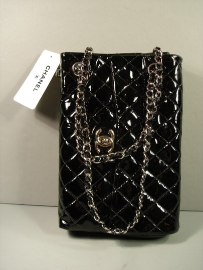 Chanel New Novelty Rare Small Size With Box Shoulder Bag Image 8