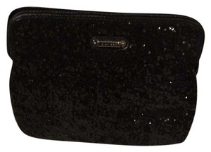 Nine West Nine West Sequened iPad Carrying Case